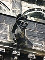 Glasgow Cathedral Marcok 2018-08-23 07.jpg
