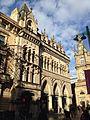 Glasgow Stock Exchange, LB33089.jpg