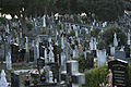 Glasnevin Cemetery, officially known as Prospect Cemetery (4163662273).jpg