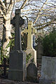 Glasnevin Cemetery, officially known as Prospect Cemetery (4163974153).jpg