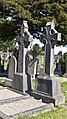 Glasnevin Cemetery (4512976782).jpg