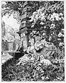 Glaspalast München 1883 074.jpg