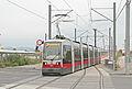 Gleiskreuzung Süßenbrunner Straße.JPG