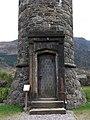 Glenfinnan Monument - 20140422180536.jpg