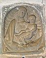 Glimmingehus-Maria-med-barn.JPG