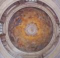 Gloria di Sant'Ignazio.png