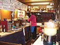 Gluehwein Bude (Mulled Wine Stall) - geo.hlipp.de - 31144.jpg