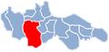 Gmina-Czarny-Dunajec.png