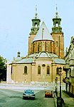 Gniezno, the cathedral.jpg