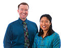 GoalBusters Consulting Partners Jim Anderson and Alice Ferris, ACFRE.jpg