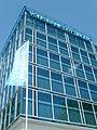 Goettingen glass bank flag.jpg