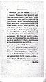 Goetz von Berlichingen (Goethe) 1773 080.jpg