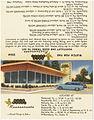 Gold House Restaurants (5756067298).jpg