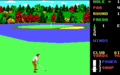 Golf 001.png