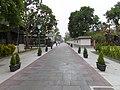 Gonghe Road 共和路 - panoramio.jpg