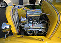 Goodwood Breakfast Club - Ford Model A hotrod - Flickr - exfordy.jpg