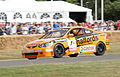 Goodwood Festival of Speed 2006 - IMG 7608 - Flickr - exfordy.jpg