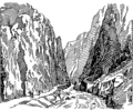 Gorge (PSF).png
