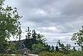 Gorham Mountain trails (3d426afd-c7b9-4ef9-8777-b4f7a9d69f5d).jpg