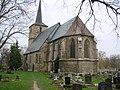 Gorsleben - Kirche - panoramio.jpg