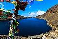 Gosainkunda Lake - Langtang National Park.jpg