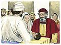 Gospel of Luke Chapter 1-8 (Bible Illustrations by Sweet Media).jpg