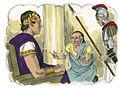 Gospel of Matthew Chapter 18-2 (Bible Illustrations by Sweet Media).jpg