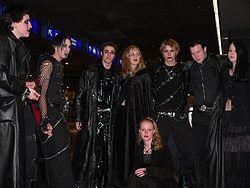 Goth-p1020641.jpg