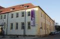 Gotha, Augustinerkirche und Klostergebäude, 002.jpg
