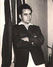 Gottfried Seemann