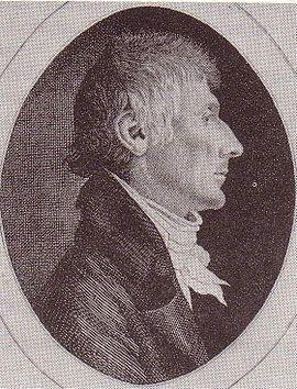 Christoph Wilhelm Jakob Gatterer