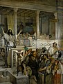 Gottlieb Christ preaching at Capernaum.jpg