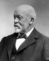 people_wikipedia_image_from Gottlieb Daimler
