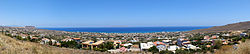 Gournes, Crete. Panoramic View.jpg