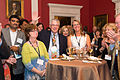 Governor Host a Reception for the National Assoc. of Secretaries of State (14663040885).jpg