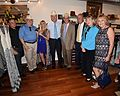Governor and Comptroller Promote Tax Free Shopping In Frederick (28283700323).jpg