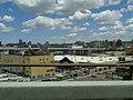 Gowanus Exy Smith-Ninth 22.jpg