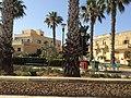 Gozo roads 05.jpg