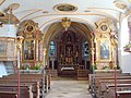 Gräfelfing St. Stephanus Innenraum.JPG