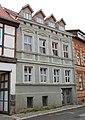Gröpern 26 (Quedlinburg).JPG