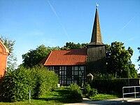 Gr.-Teetzleben-Kirche-28-07-2008-057.jpg