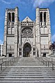 Grace Cathedral in San Francisco.jpg