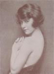 Grace Moore - Nov 1921.png