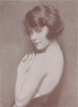 Grace Moore - Nov 1921.png