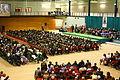 Graduates (2482603257).jpg