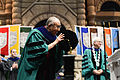Graduation 2013-254 (8765629715).jpg