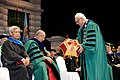 Graduation 2013-321 (8767124133).jpg