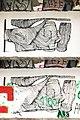 Graffiti 5154-Peralta.jpg