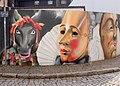 Graffiti Villingen-9048.jpg