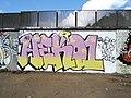 Graffiti a Roma - panoramio.jpg